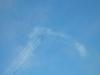 18-formazione-in-volo